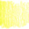 Caran d'ache Pablo kleurpotloden los - 470 Lentegroen