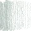 Caran d'ache Pablo kleurpotloden los - 498 Zilver