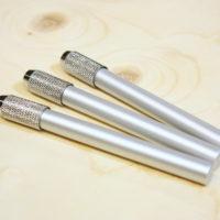 potloodverlenger voor pastelpotloden