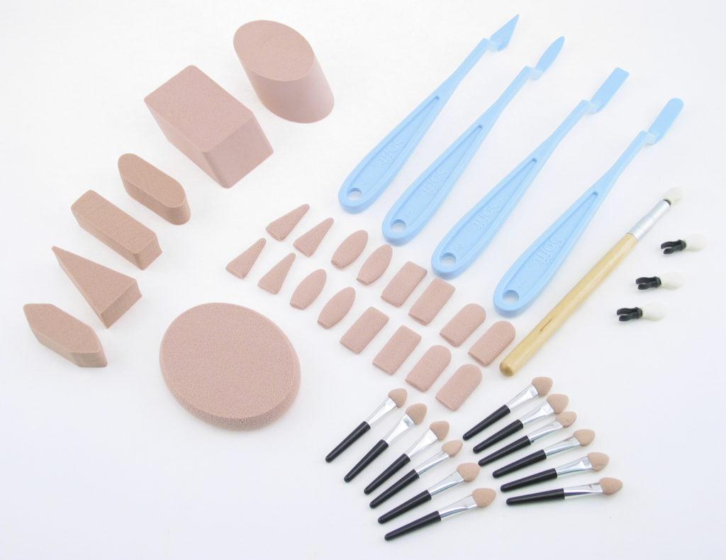softt tools alles