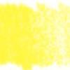 Cretacolor pastelpotloden los - 105 Naples Yellow