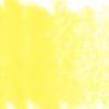 Cretacolor pastelpotloden los - 107 Cadmium Yellow