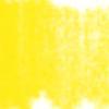 Cretacolor pastelpotloden los - 108 Chrome Yellow