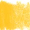 Cretacolor pastelpotloden los - 109 Perm Dark Yellow