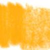 Cretacolor pastelpotloden los - 111 Orange