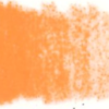 Cretacolor pastelpotloden los - 112 Vermillion Light