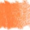 Cretacolor pastelpotloden los - 113 Perm Red Light