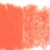 Cretacolor pastelpotloden los - 114 Vermillion Dark
