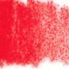 Cretacolor pastelpotloden los - 115 Perm Red Dark