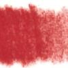 Cretacolor pastelpotloden los - 117 Madder Carmine