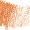 Derwent Lightfast kleurpotloden per stuk - 12. Dark Orange