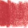 Cretacolor pastelpotloden los - 127 Ruby