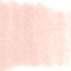 Cretacolor pastelpotloden los - 130 Tan Dark