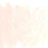 Cretacolor pastelpotloden los - 131 Tan Light