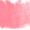 Cretacolor pastelpotloden los - 133 Rose Madder
