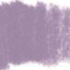 Cretacolor pastelpotloden los - 136 Old Rose Dark