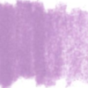 Cretacolor pastelpotloden los - 139 Bluish Purple