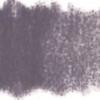 Cretacolor pastelpotloden los - 140 Mars Violet Dark