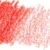Derwent Lightfast kleurpotloden per stuk - 15. Scarlet