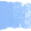 Cretacolor pastelpotloden los - 151 Glacier Blue