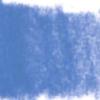 Cretacolor pastelpotloden los - 153 Delft Blue