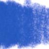 Cretacolor pastelpotloden los - 155 Ultramarine