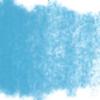 Cretacolor pastelpotloden los - 157 Mountain Blue
