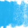 Cretacolor pastelpotloden los - 158 Light Blue