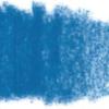 Cretacolor pastelpotloden los - 161 Prussian Blue