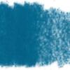Cretacolor pastelpotloden los - 162 Indigo