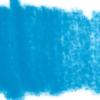 Cretacolor pastelpotloden los - 163 Bremen Blue