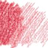 Derwent Lightfast kleurpotloden per stuk - 17. Cherry Red