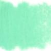 Cretacolor pastelpotloden los - 176 Turquoise Blue