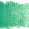 Cretacolor pastelpotloden los - 178 Leaf Green