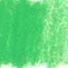 Cretacolor pastelpotloden los - 182 Moss Green Dark