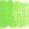 Cretacolor pastelpotloden los - 183 French Green