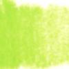 Cretacolor pastelpotloden los - 187 Pea Green