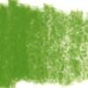 Cretacolor pastelpotloden los - 188 Olive Green Light