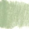 Cretacolor pastelpotloden los - 189 Green Earth Light