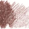 Derwent Lightfast kleurpotloden per stuk - 19. Merlot