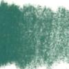 Cretacolor pastelpotloden los - 190 Green Earth Dark