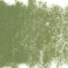 Cretacolor pastelpotloden los - 191 Olive Green Dark