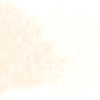 Derwent Lightfast kleurpotloden per stuk - 20. Flesh Pink
