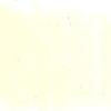 Cretacolor pastelpotloden los - 201 Ivory