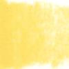 Cretacolor pastelpotloden los - 202 Ochre Light