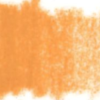 Cretacolor pastelpotloden los - 203 Ochre Dark