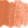 Cretacolor pastelpotloden los - 207 Sanguire Light