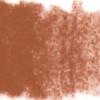 Cretacolor pastelpotloden los - 210 Sienna