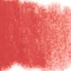 Cretacolor pastelpotloden los - 213 Pompeian Red