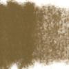 Cretacolor pastelpotloden los - 216 Olive Brown